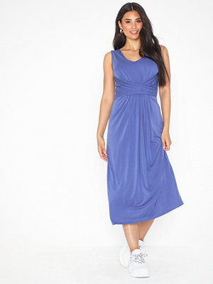 Selected Femme Slfelena Sl Dress B