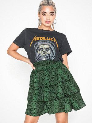 Y.a.s Yaspytho Mw Skirt D2D