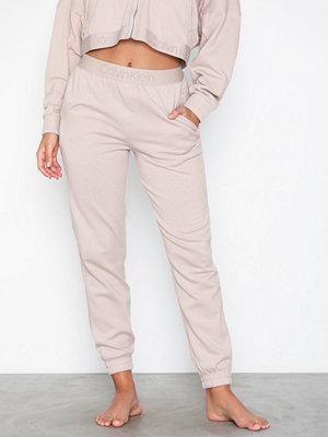 Pyjamas & myskläder - Calvin Klein Underwear Jogger