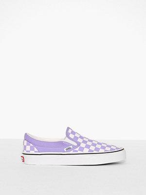 Sneakers & streetskor - Vans Classic Slip-On
