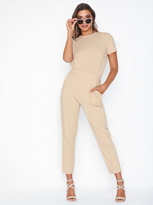 NLY Trend Dressed Tailored Set