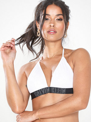 Bikini - Calvin Klein Underwear Fixed Triangle