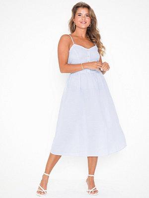 Jacqueline de Yong Jdykarim Strap Dress Wvn