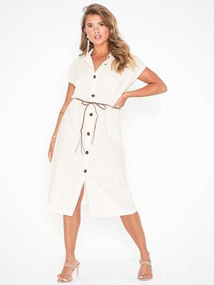 Jacqueline de Yong Jdykalifa S/S Dress Wvn