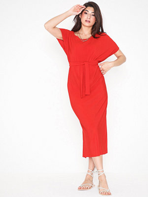 Jacqueline de Yong Jdyrilla S/S Dress Jrs
