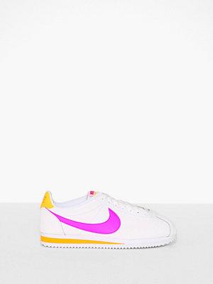 Sneakers & streetskor - Nike NSW Classic Cortez Leathe