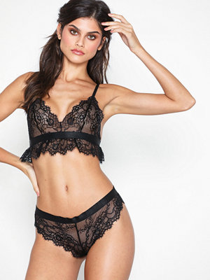 NLY Lingerie Legacy Panty