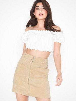 Sisters Point Ester Skirt