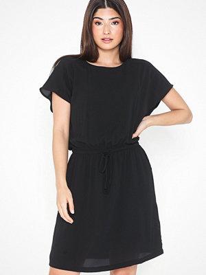Only Onlmariana Myrina S/S Det Dress Noo