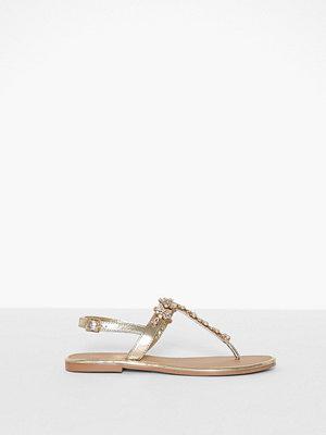 Sandaler & sandaletter - River Island Myth Sandal