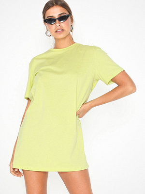 NLY Trend Oversize Tee Dress
