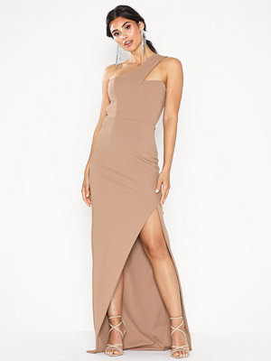 Honor Gold Melissa Maxi Dress