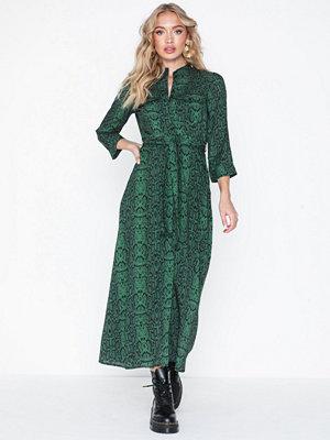 Y.a.s Yaspytho 3/4 Sleeve Dress D2D