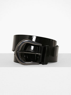 Bälten & skärp - Pieces Pcebba Waist Belt
