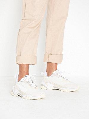 Sneakers & streetskor - Puma Thunder Nature
