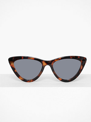Solglasögon - Pieces Pcsally Sunglasses