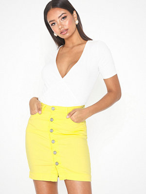 Sisters Point Fame Skirt