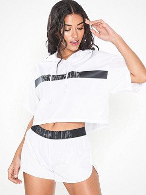 Calvin Klein Underwear Woven Runner Short