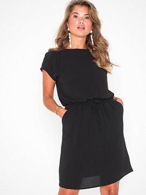 Vero Moda Vmsasha Bali S/S Short Dress Noos