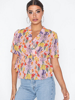Object Collectors Item Objally S/S Top 103