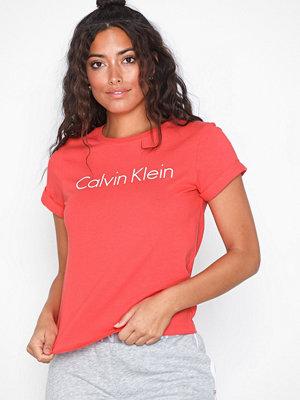 Calvin Klein Underwear S/S Crew Neck