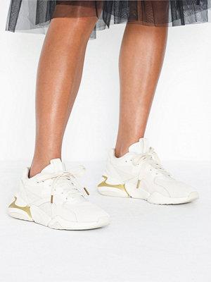 Sneakers & streetskor - Puma Nova Pastel Grunge