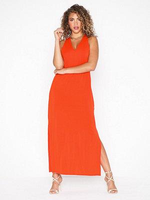 Selected Femme SLFASHA SL ANKLE DRESS B