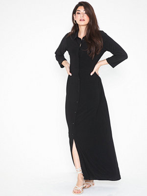 Y.a.s Yassavanna 3/4 Jersey Dress D2D