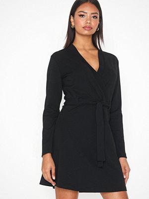 Jacqueline de Yong Jdyhoney L/S Dress Jrs
