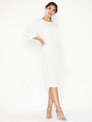 Closet Midi Dress