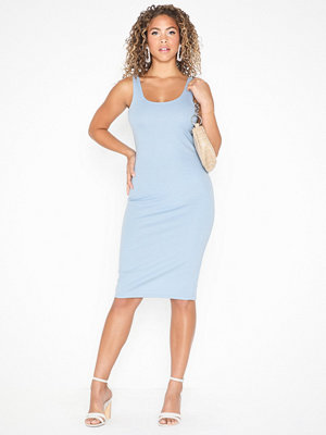 NLY Trend Perfect Midi Dress