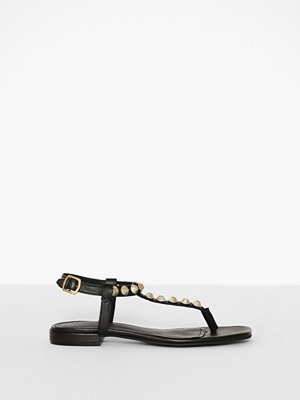 Pavement Kate Sandal