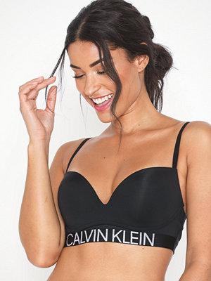 BH - Calvin Klein Underwear Push Up Bralette