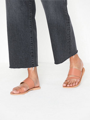 Topshop HONEY Flat Sandals