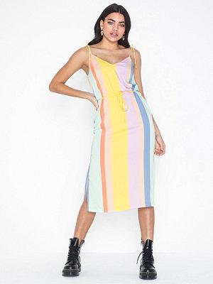 Y.a.s Yaspastella Dress