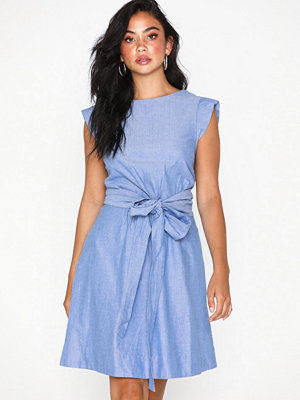 Y.a.s Yascelli Tie Dress