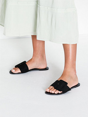 NLY Shoes Perfect Buckle Sandal