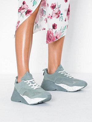 Sneakers & streetskor - Bianco BIABECKY Suede Sneaker