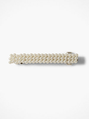 Freedom by Topshop smycke Pearl Barrette