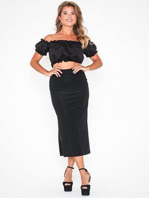 Kjolar - NLY Trend On Point Skirt