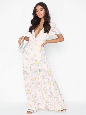 NLY Trend Lovely Long Dress