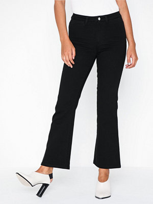 Jeans - Filippa K Hally Jean