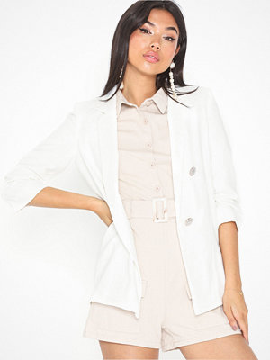 River Island Molly Soft Blazer