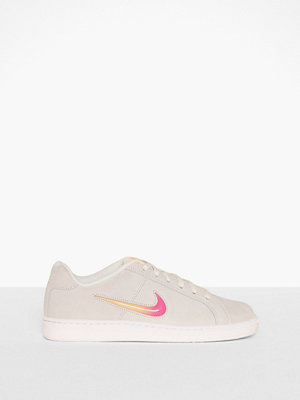 Sneakers & streetskor - Nike NSW Nike Court Royale Premium