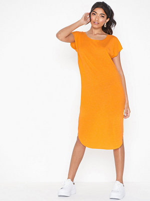 Selected Femme Sfivy Ss Knee Dress