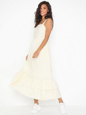 Y.a.s Yasfina Sl Ankle Dress