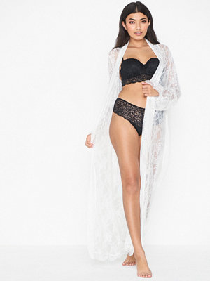 NLY Lingerie Dusk Til Dawn Long Robe
