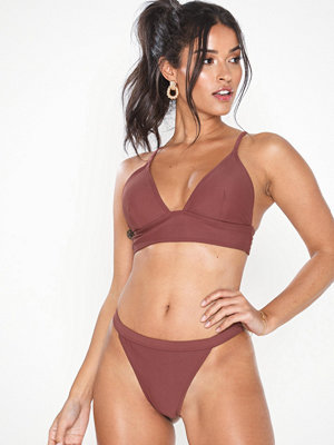 Bikini - NLY Beach Vacay On Bikini Panty