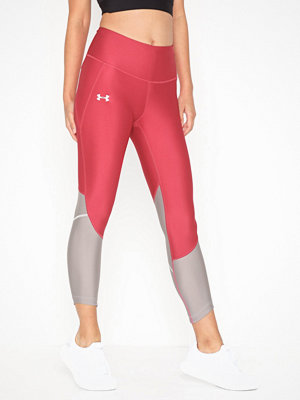 Under Armour Armour Fly Fast Crop