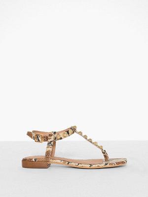 Sandaler & sandaletter - Pavement Kate Sandal